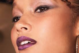 the ultimate glam makeup look