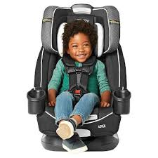 7 tips for ing a newborn car seat