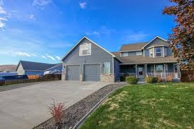 west richland wa real estate