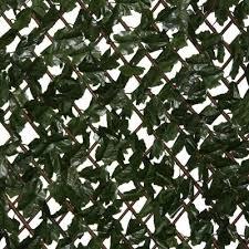 Pin On Faux Plants