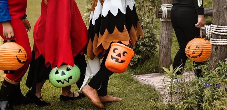 """Resultado de imagen para halloween united states"""""""