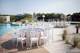 top destination wedding venues in