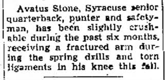 Clipping from The Oneonta Star - Newspapers.com