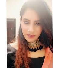 🦄 @priyateur - Priya Bhardwaj - Tiktok profile