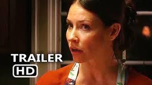 Evangeline Lilly Netflix movie ...