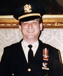 Don Mosher View Condolences - Bronx, New York | Schuyler Hill Funeral Home