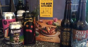 gift ideas for craft beer