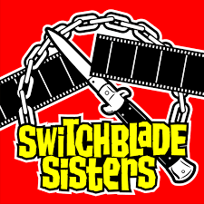 28 Days Later with 'Bob's Burgers' Writers/Producers Lizzie & Wendy Molyneux  – Switchblade Sisters – Podcast – Podtail