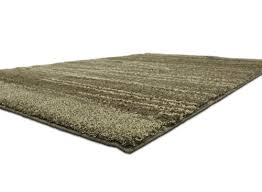 mohawk home madrid area rug 5 x 8 at
