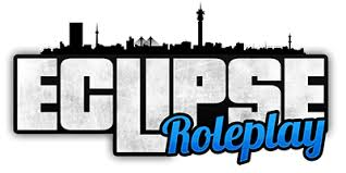 eclipse rp gta v roleplay server with