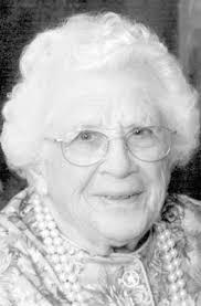 LULA SMITH | Obituary | Cumberland Times News