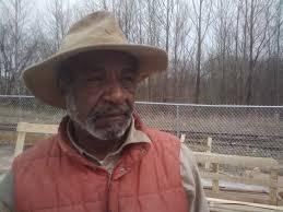 Hope Rising In Helena-West Helena, Arkansas: Part One | KUAR