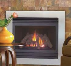 heat glo 6000 balanced flue gas fireplace