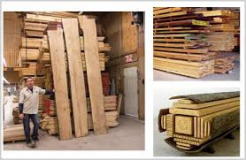 canadian lumber directory canadian
