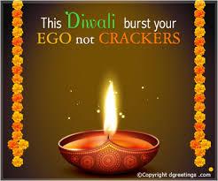 slogan on diwali safe eco friendly diwali slogan dgreetings