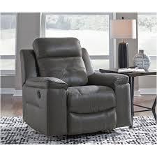 ashley furniture jesolo dark gray