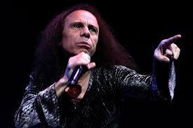 Wendy Dio Working on Ronnie James Dio 10-Year Death Anniversary