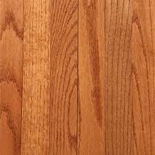 bruce laurel gunstock oak 3 4 in thick