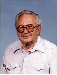 Robert Stewart Obituary - Centennial, CO