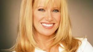 suzanne somers workout routine