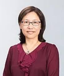 PharmaBoardroom | Betty Li - Managing Director, PPC Taiwan