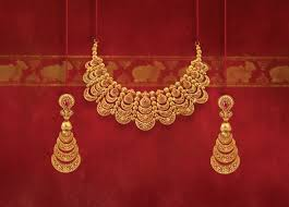 tanishq shubham jewellery collection