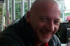 Motorcyclist from Bo'ness died in crash near Glencoe - BBC News