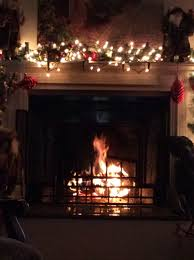 fireplace fireback my fireplace heat