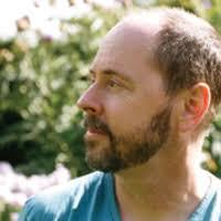 Jon Smith | Simon Fraser University - Academia.edu