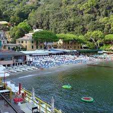 San Michele di Pagana (Rapallo) - 2020 All You Need to Know BEFORE You Go  (with Photos) - Tripadvisor