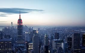 new york city wallpapers new york city
