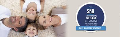 carpet cleaning aaa 1 carpet care
