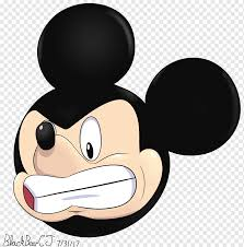 Mickey Mouse Minnie Mouse Epic Mickey Fan art, mickey mouse ...