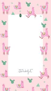 Mrwonderfulshop Sfondo Stories Mrwonderful Wallpaper Fondos