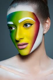 exquisitely exotic style makeup ideas