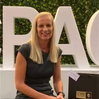 Wendy Johnston CPA - Australian Institute of Company Directors - Australia    LinkedIn