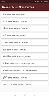 i status for whatsapp for android apk
