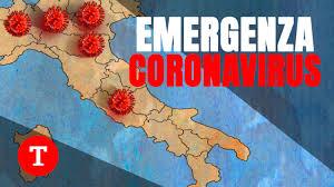 Coronavirus Italia ultime notizie: 7 morti, oltre 200 contagi
