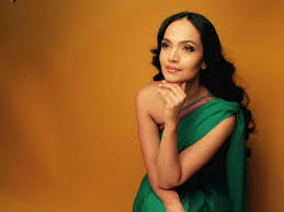 I thought very carefully about entering motherhood: Aamina Sheikh ...