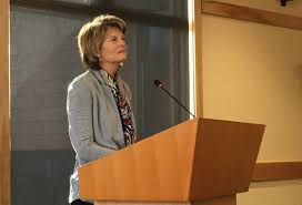 Murkowski: Ready to move beyond the 'ugly' politics of impeachment - Alaska  Public Media