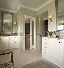 etched glass french doors