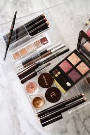 s archives the beauty look book