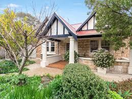 53 Rosetta Street, West Croydon, SA 5008 - Property Details