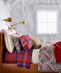 duvet cover contemporary bedding sets