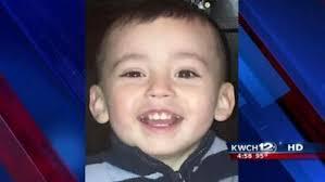 Why Kansas let Adrian and Evan die – Child Welfare Monitor