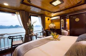 aphrodite cruises ha long vnm aarp