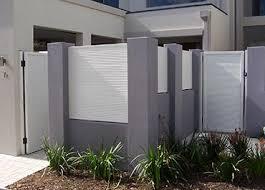 Gate Designs Residential Gates Perth