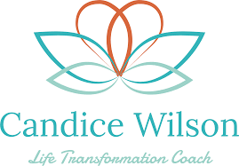 Schedule Appointment with Candice Wilson Coaching