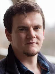 Aaron Scott, Actor, Newcastle