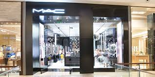 best mac makeup in the mall for you